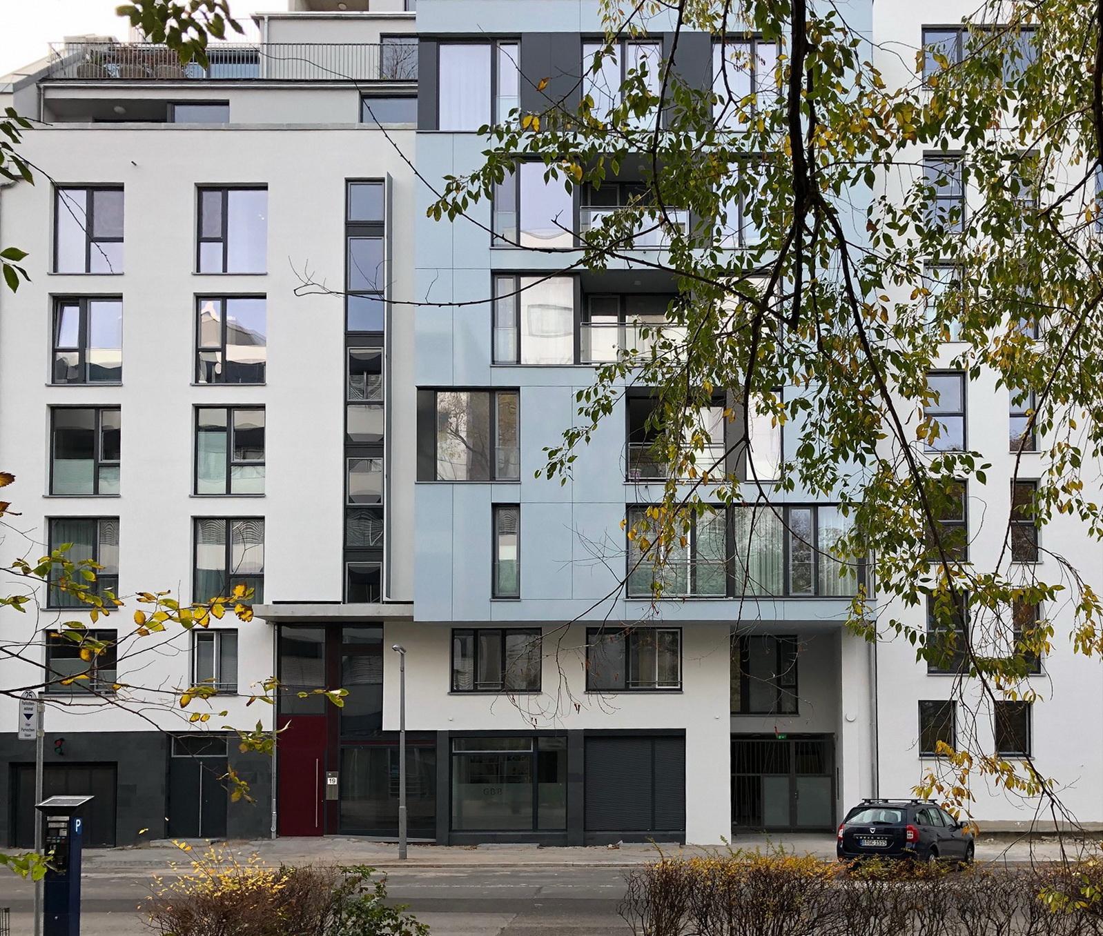Wichmannstraße 19